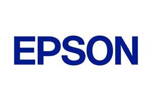 Blæk Epson printere