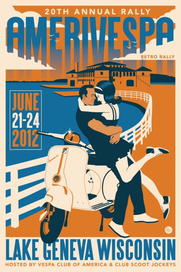 amerivespa-poster-2012