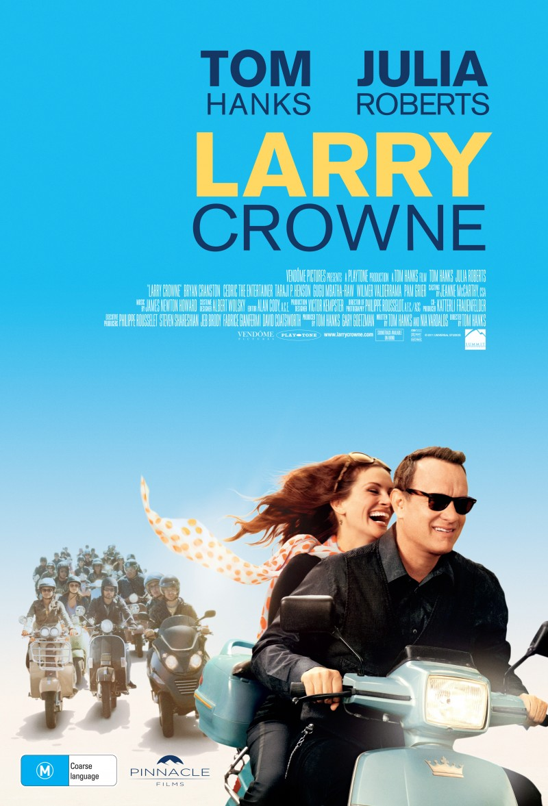 Larry-Crowne-movie-poster-iVespa