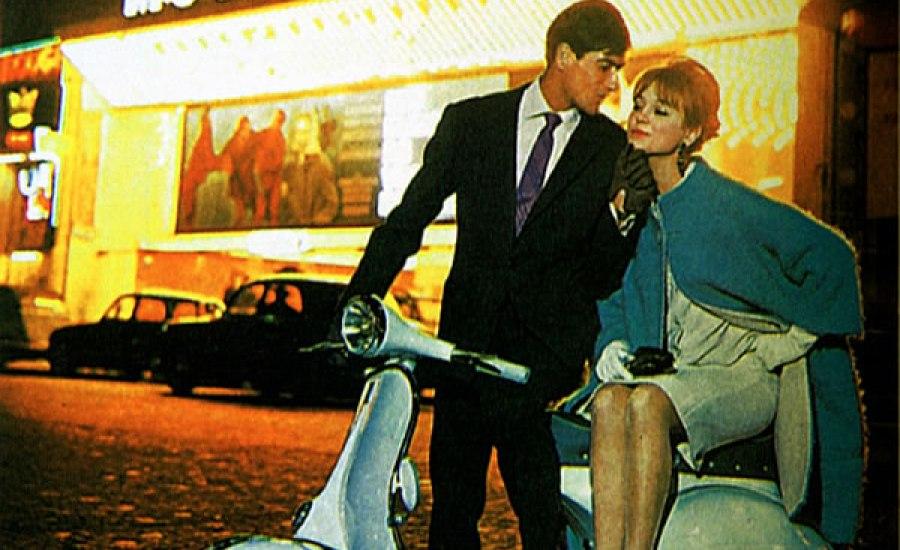 vespa-color-ad-1962-ivespa
