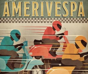 amerivespa-2015-indianapolis-indiana-ivespa