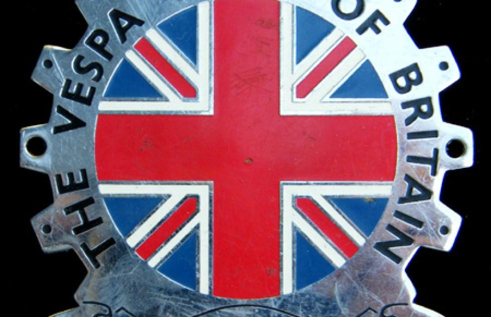 vcb-vespa-club-britain-badge