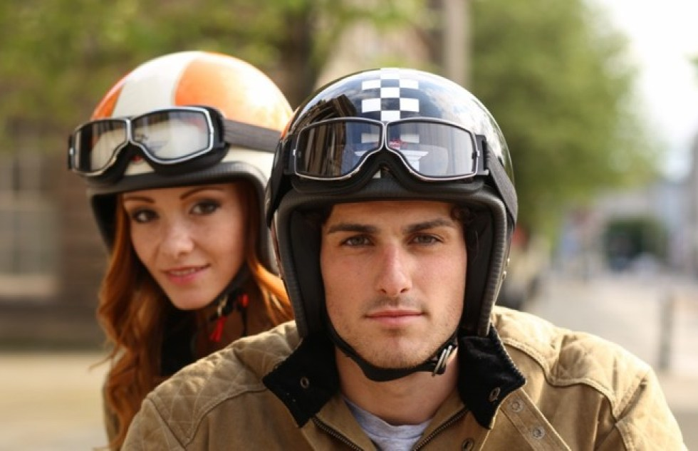 davida-92-motorcycle-open-face-helmet-ivespa