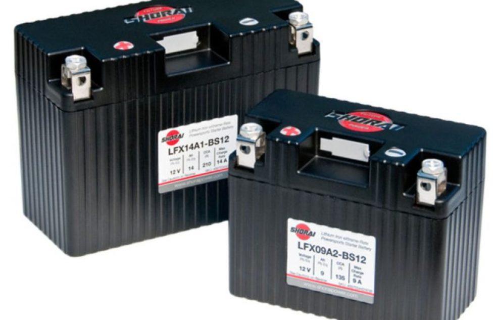shorai-lithium-lfx-battery-ivespa