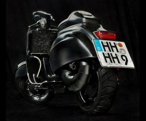 vespa-ps-240-scooter-and-service-1