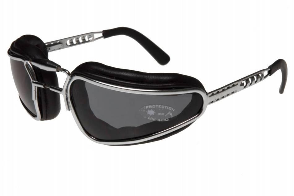 baruffaldi-easy-rider-goggles-ivespa