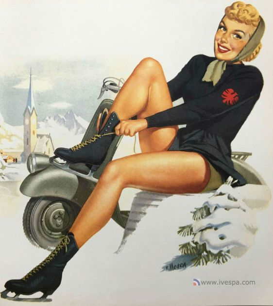 vespa-calader-girl-1951-january-february