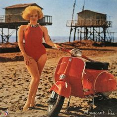 vespa-pinup-calendar-girl-191966-july