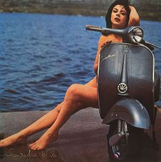vespa-pinup-calendar-girl-1964-july