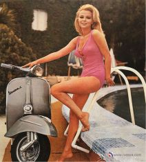 vespa-pinup-calendar-girl-1967-june