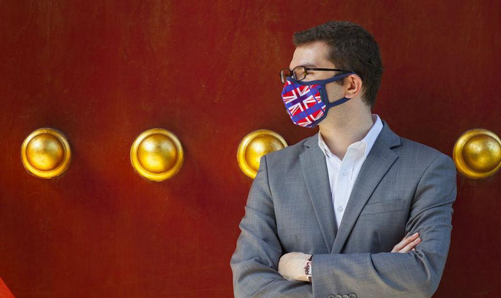 cambridge-mask-ivespa-anti-pollution-jack