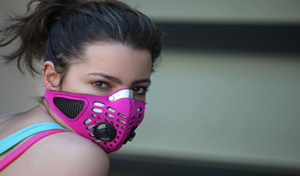 pink-sportsta-respro-ivespa-pollution-mask
