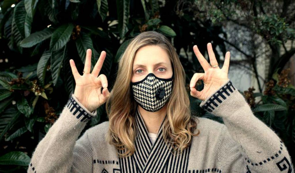 vogmask-ivespa-anti-pollution