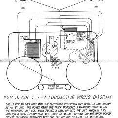 Engine Wiring Diagrams Ford F150 Raptor Tuning Original Sparks Patent Wide Gauge