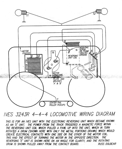small resolution of wide gauge motorsclick here for printable wiring diagram 1921 motor