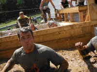 Just a Mudder Day at The Office | Ivey MBA Program