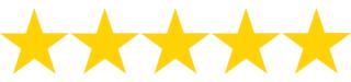 prague ivf clinic reviews