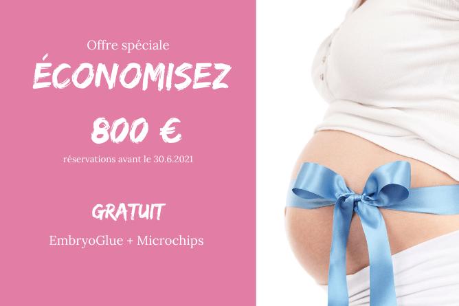 Offre-spéciale-ÉCONOMISEZ-FIV-avec-Don-d'ovocytes-in-Meilleur-centre-FIV-en-Europe