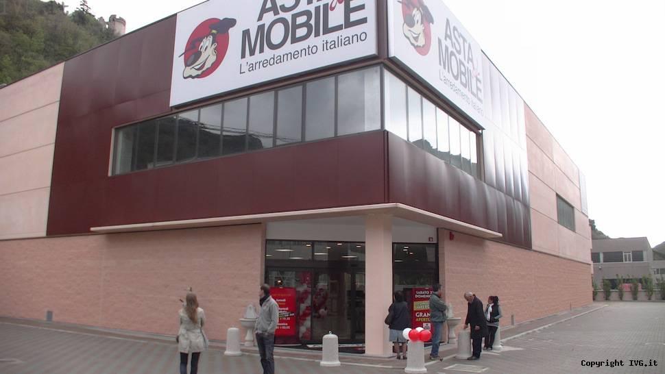 Asta Del Mobile Torino Orari