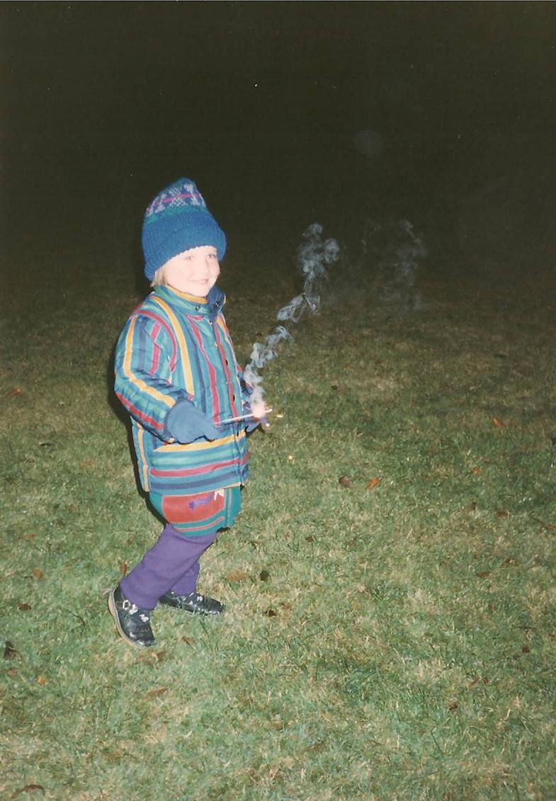 november-95-3