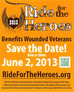 ridefortheheros