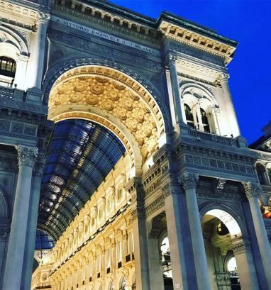 Milano 7