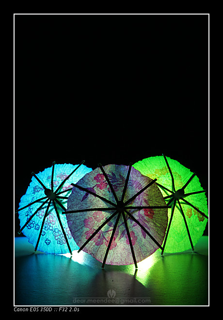 Cocktail_Umbrellas_p_3_by_meendee