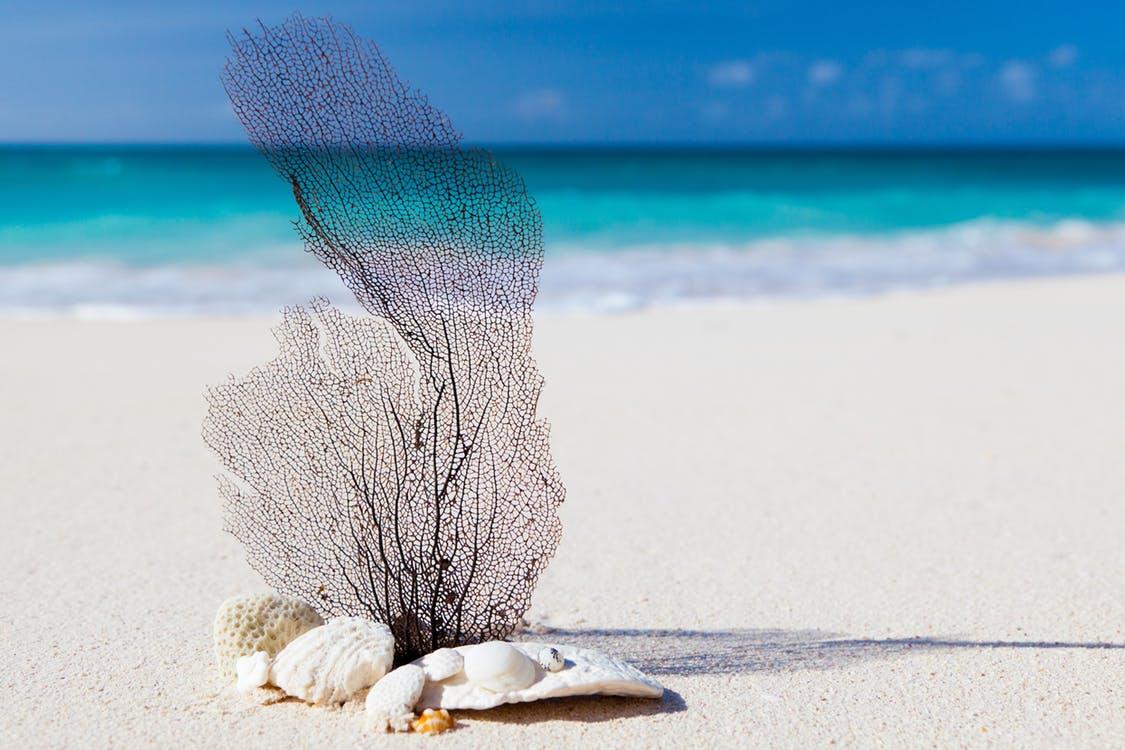 beach-blue-beauty-iviaggidelladruida-itaca