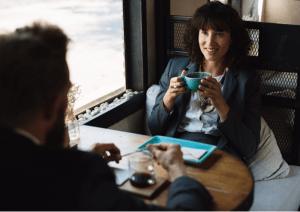intervista-lavoro-caffè