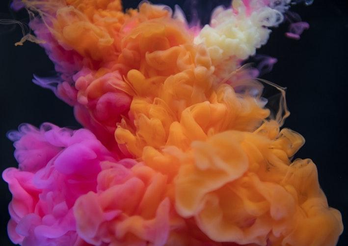 colori-2B--2Bi-2Bviaggi-2Bdella-2Bdruida-2B--2Bcover.jpg