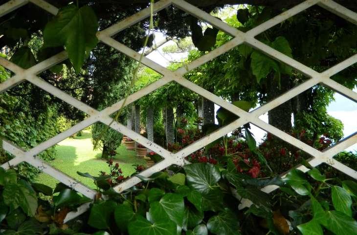 Ville e giardini in Lombardia, prepariamoci ad uscire