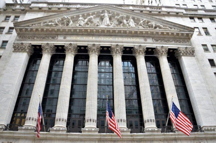 Wall Street storia e curiosità della Borsa di New York