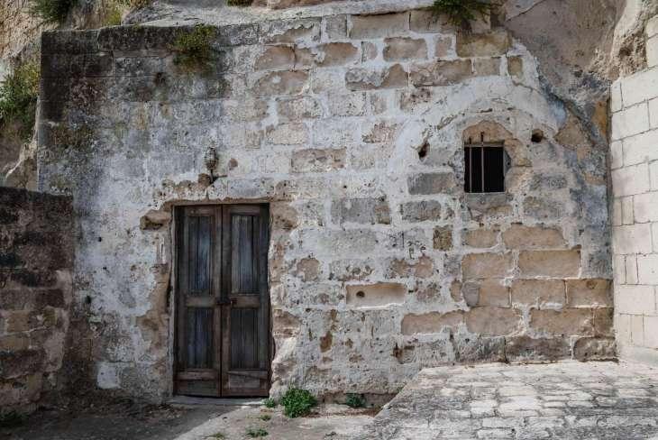 Sassi di Matera: il riscatto di un luogo unico al mondo
