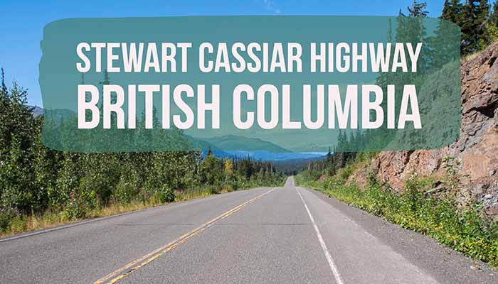 immagine articolo stewart cassiar highway