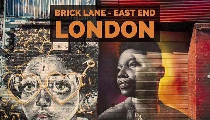 Immagine Articolo Brick Lane