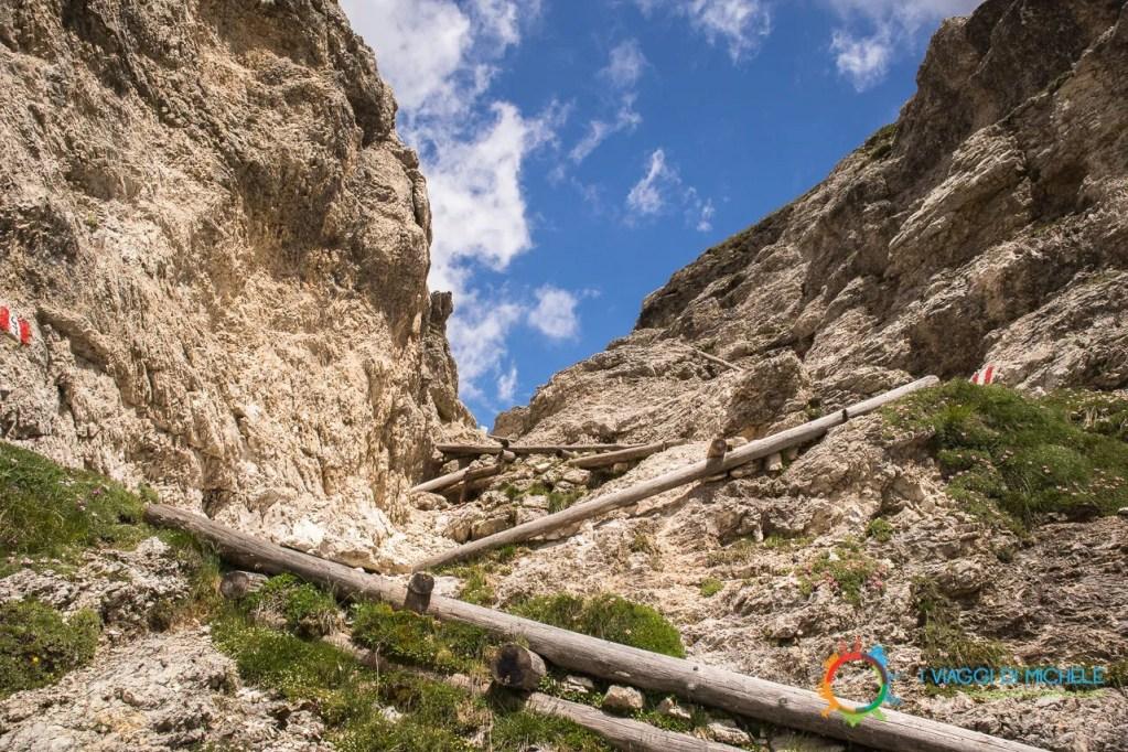 Passo Ciampei