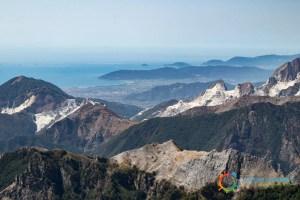 Portofino e Golfo di La Spezia