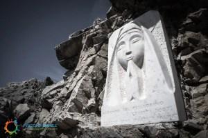 Madonna del Pellegrino