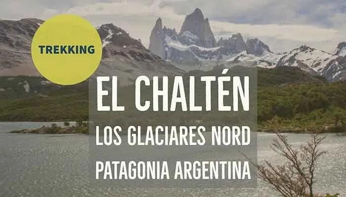 immagine articolo El Chalten