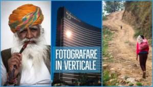 immagine articolo fotografare verticale