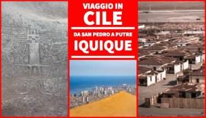Immagine articolo Iquique