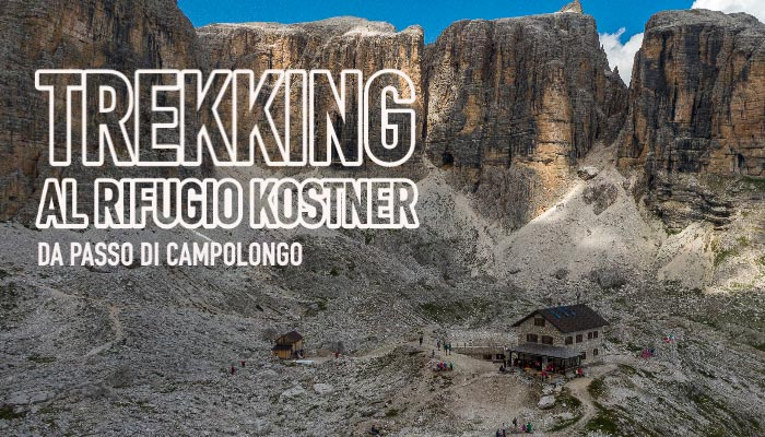 trekking rifugio kostner blog