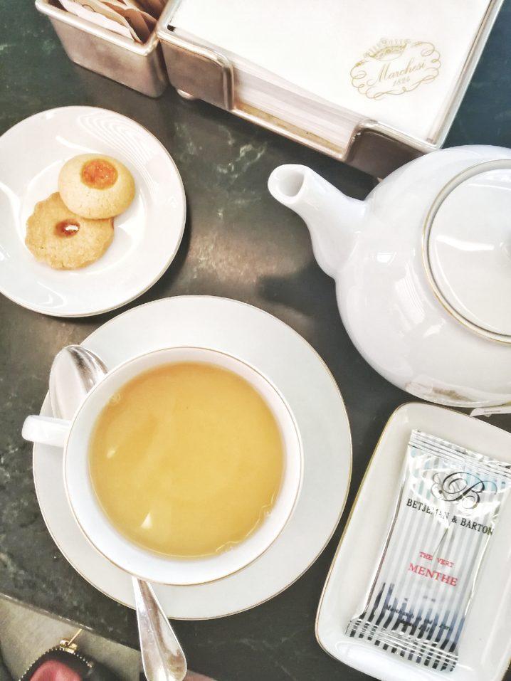dove-mangiare-colazione-milano-galleria