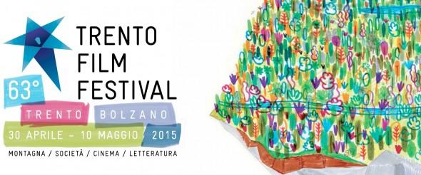 trentofilmfestival