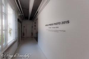 World Press Photo Contest MIlano Mostra Fotografia