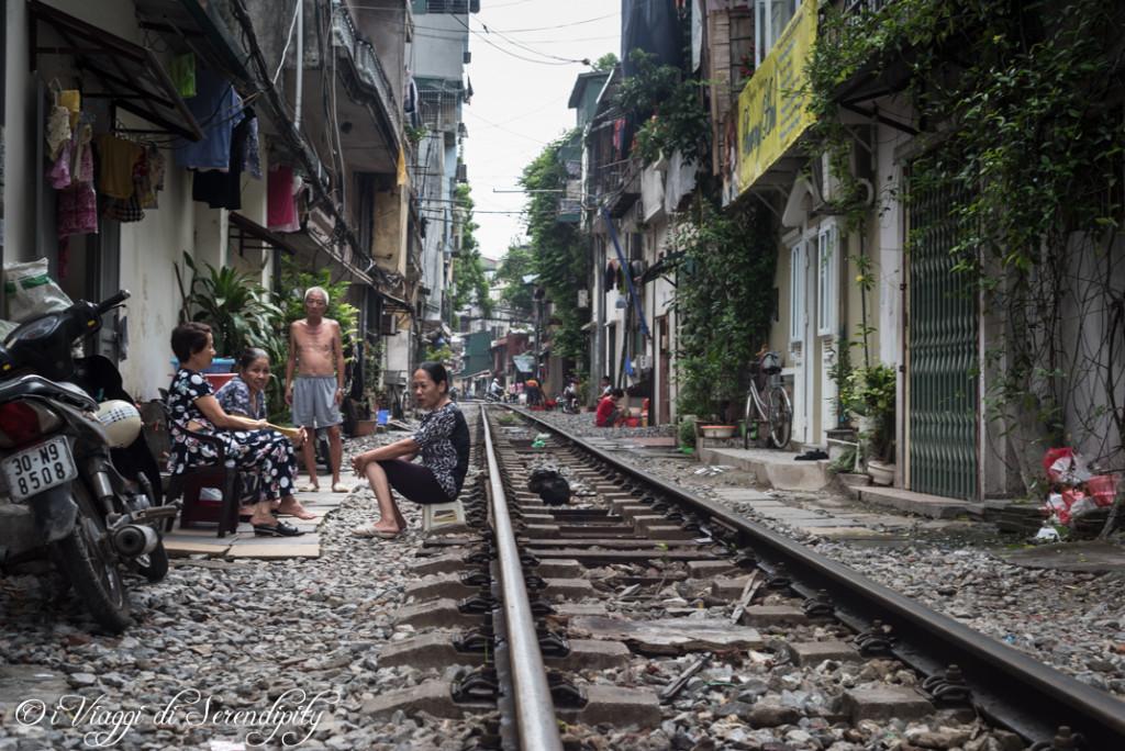 Hanoi servizio di incontri tipi di metodi di datazione in archeologia