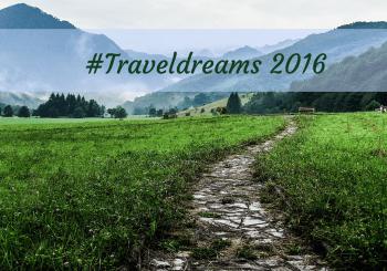 Traveldreams 2016