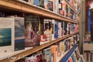 Libreria Rileggo Libri usati