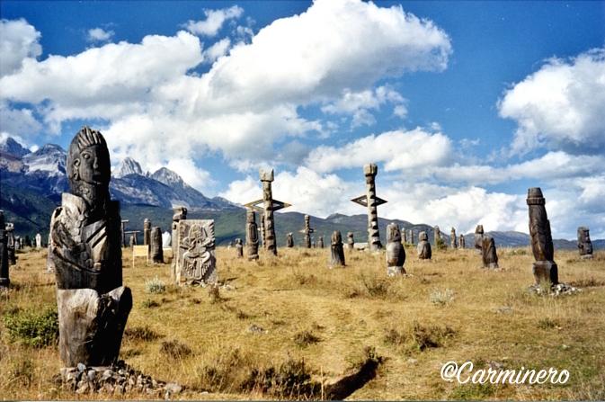 Confine con il Tibet - Viaggiointervista Linda
