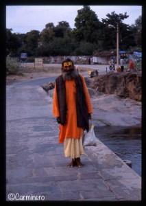 India La ViaggioIntervista Linda Mamma Viaggiatrice